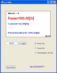 abet_technologie_i000078